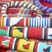 Maasai Crafts